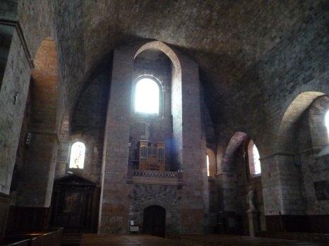 Orgel (Fotorechte: schrittWeise)