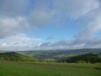 Schöne Landschaften (Fotorechte: Dario schrittWeise)